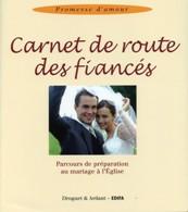 le mariage - Preparation Au Mariage Eglise